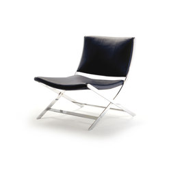 Peter | Lounge chairs | Flexform