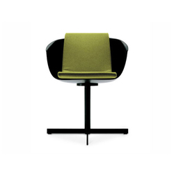 Strip Silla | Sillas | Poliform