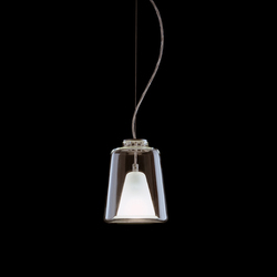 Lanternina | 471 | General lighting | Oluce