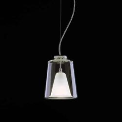 Lanternina | 473 | Iluminación general | Oluce