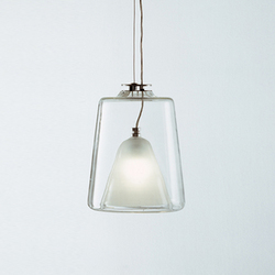 Lanterna | 477 | General lighting | Oluce