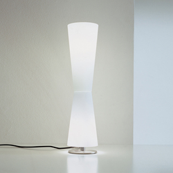 Lu-Lu | 211 | Table lights | Oluce
