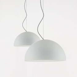 Sonora | 438 | General lighting | Oluce