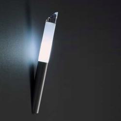 Teda | 102 | Illuminazione generale | Oluce