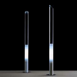 Teda | 302 | Illuminazione sentieri | Oluce