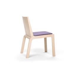 Neo | Chairs | C.J.C. Concepta