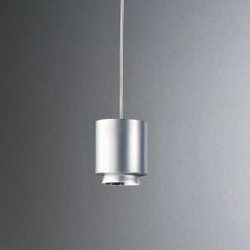 Optimal-Kane 230 Pendant light | Iluminación general | STENG LICHT
