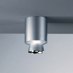 Optimal-Kane 12 Surface mount housing | Ceiling-mounted spotlights | STENG LICHT