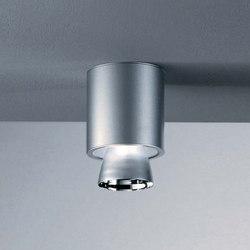 Optimal-Kane 230 Surface mount housing | Spots de plafond | STENG LICHT