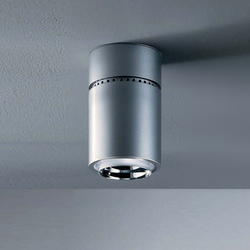 Optimal-Kane 230/12 Surface mount housing | Ceiling-mounted spotlights | STENG LICHT