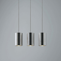 Bell Pendant light | General lighting | STENG LICHT