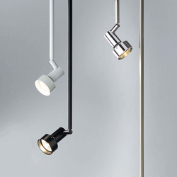 Cup Stem light | Suspended lights | STENG LICHT