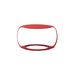 Ora | M | Side tables | spHaus