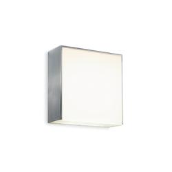 mono von mawa design 1a 3a 7a produkt. Black Bedroom Furniture Sets. Home Design Ideas