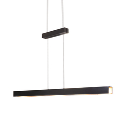 Fridtjof 4 | General lighting | Mawa Design