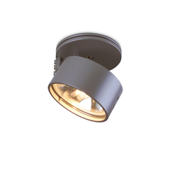 wi eb 1r kr | Focos reflectores | Mawa Design