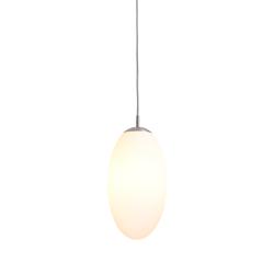 Havanna 1 | General lighting | Mawa Design