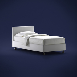 Notturno Single | Single beds | Flou