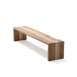 Code | Waiting area benches | Arco