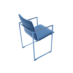 Frame XL | Conference chairs | Arco