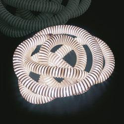 Boalum | Éclairage général | Artemide