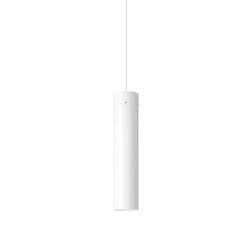 Pendant luminaire 4911/5392/… | General lighting | Glashütte Limburg