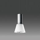 Pendant luminaire 5401/5257/... | General lighting | Glashütte Limburg