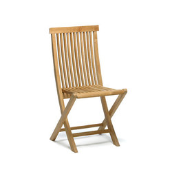Viken chair | Garden chairs | Berga Form