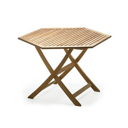 Viken table | Dining tables | Berga Form