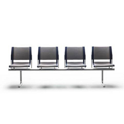 Pol bench | Sedute su trave | AKABA
