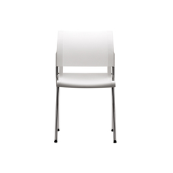 Pol | Multipurpose chairs | AKABA