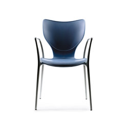 Gorka | polyamide | Multipurpose chairs | AKABA