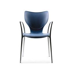 Gorka | polyamide | Chairs | AKABA