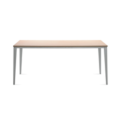 Janire | Dining tables | AKABA