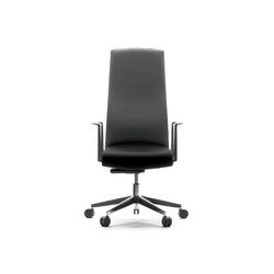 Muga Executive | Executive chairs | AKABA