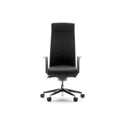 Muga Executive high | Executive chairs | AKABA