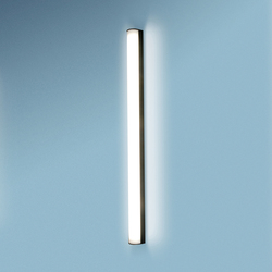 Linear | Illuminazione generale | QC lightfactory