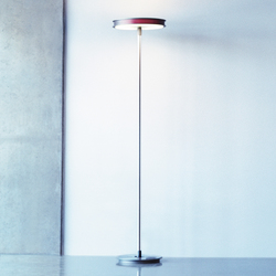 Trace Floorstanding | Iluminación general | QC lightfactory