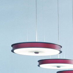 Trace Pendant | General lighting | QC lightfactory
