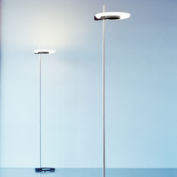 Reading lights | Free-standing lights