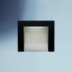 Edge Wall | Illuminazione generale | QC lightfactory