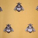 NAPOLEON BEE |  | Timorous Beasties