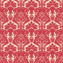 DAMASK WALLPAPER | Papiers peint | Timorous Beasties