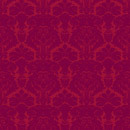 DAMASK WALLPAPER | Carta da parati / carta da parati | Timorous Beasties