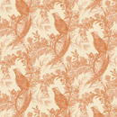 ENGLISH PHEASANT WALLPAPER | Carta da parati / carta da parati | Timorous Beasties