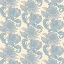 PARADISICAL FLOWER 2 | Wall coverings / wallpapers | Timorous Beasties