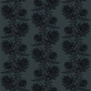 GRAND THISTLE WALLPAPER | Wall coverings / wallpapers | Timorous Beasties