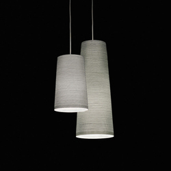 Tite 2 / Tite 3 suspension | General lighting | Foscarini