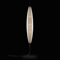 Havana suspension | General lighting | Foscarini