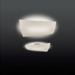 Folio ceiling | General lighting | Foscarini